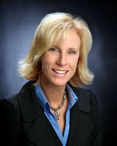 Jill Kasten Z.