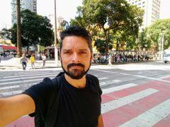 Renato O.