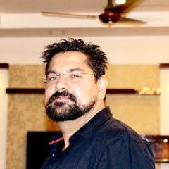 Varun J.