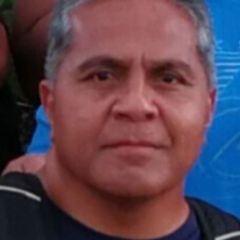 Lino T.