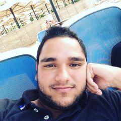 Ahmed Al A.