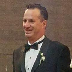 Albert G.