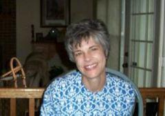 Marian W.