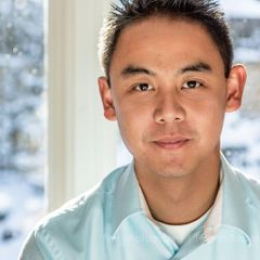 Francis Yap M