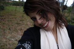 Adriana Navarro S.