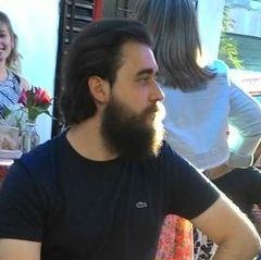 Felipe Zanella B.