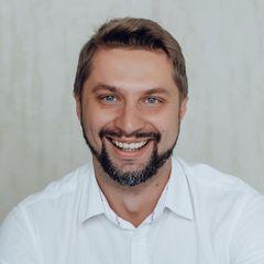 Alexey A.
