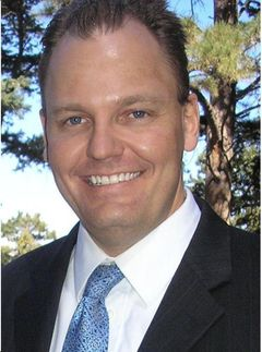 Jeff H.