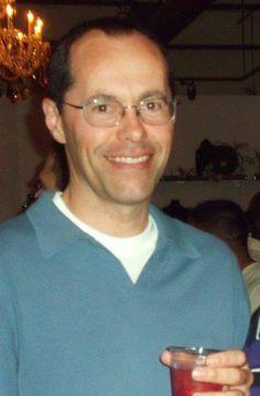 Fabio U.