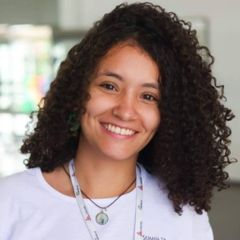 Giulia C.