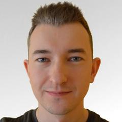 Piotr P.