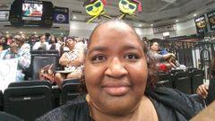 MsRhonda B.