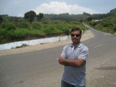 Vishal M.