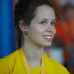 Dominika B.