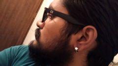 Sachin R.