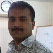 Shahzad B.