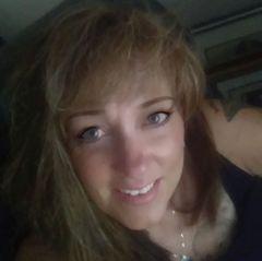 Beth Oglesby M.
