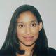 Adriana Estrada G.