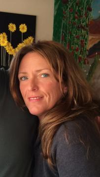 Cynthia Schrader R.