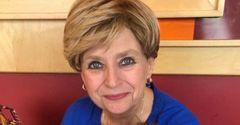 Lizbeth N.