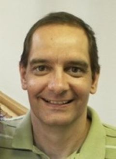Randy C.
