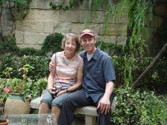 Bob & Donna L.