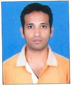 Dineshkumar B.