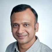 Pankaj Gupta Tapping C.