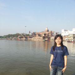 Ong Chin H.