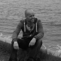 Martijn S.