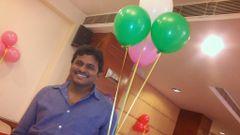 Bhaskar P.