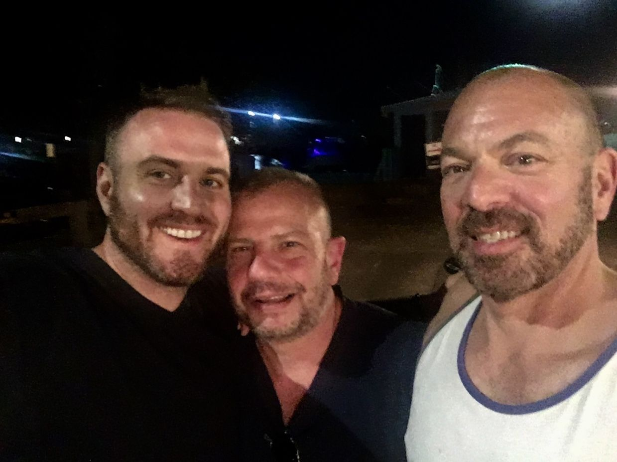 shohola gay singles Shohola's best 100% free gay dating site want to meet single gay men in shohola, pennsylvania mingle2's gay shohola personals are the free and easy way to find other shohola gay singles looking for dates, boyfriends, sex, or friends.