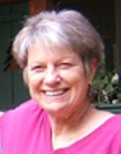 Gracie C.