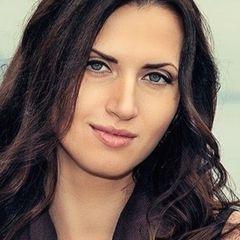 Darya B.