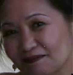 Nelinia V.