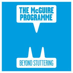 McGuire Programme D.
