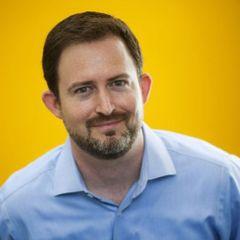 Neil W.