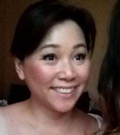 Alison Y.