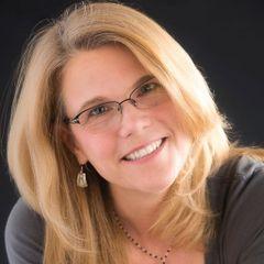 Karen Beckermann R.