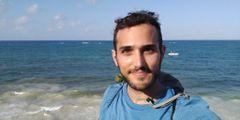 Stefano Bellucci S.