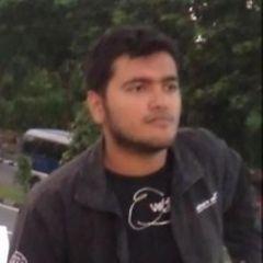Nabih Ibrahim B.