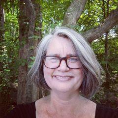 Pamela Wood B.