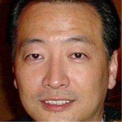 Ralph L.