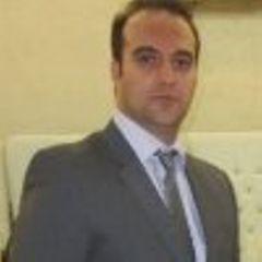 Reza G.