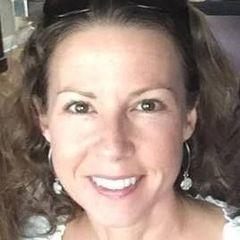 Debra Davis R.