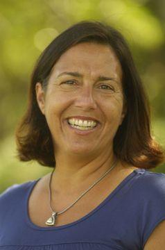 Francine Van A.