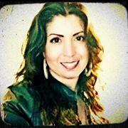 Sandra de la T.