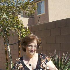Debbie O.