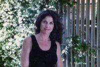 Carol Albert B.