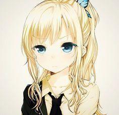 Alice P.